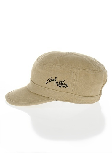 Columbia Şapka Renkli